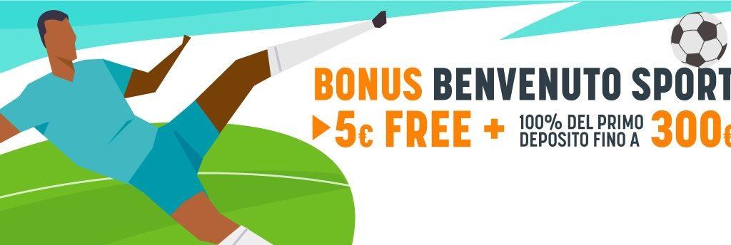 bonus-benvenuto-scommesse-senza-deposito